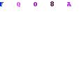 DukDong